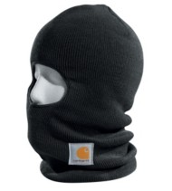 Adult Carhartt Face Mask