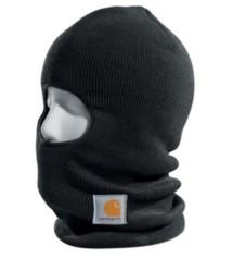 Adult Carhartt Face Mask