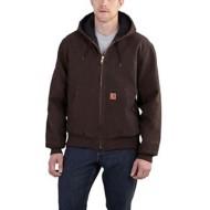 Men's Carhartt Sandstone Active Jacket
