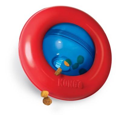 KONG Gyro Dog Toy
