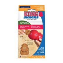 Kong Easy Treat Bacon and Cheese Dog Treat