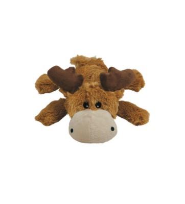 KONG Cozie Dog Toy' data-lgimg='{