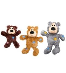 KONG Wild Knots Dog Toy