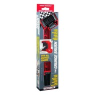 Finish Line Grunge Brush Chain and Gear Cleaning Tool