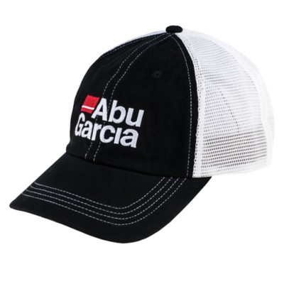 Abu Garcia® Original Trucker Hat' data-lgimg='{