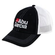 Abu Garcia® Original Trucker Hat