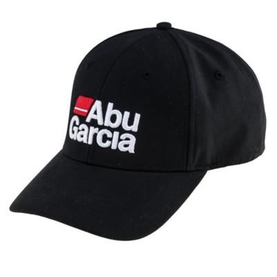 Abu Garcia® Original Hat' data-lgimg='{