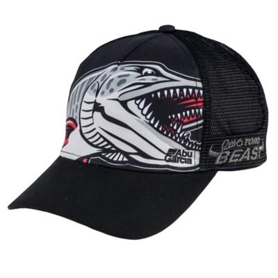 "Abu Garcia® Beast!"" Trucker Hat"