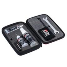 Abu Garcia® Maintenance Kit