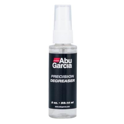 Abu Garcia® Reel Degreaser