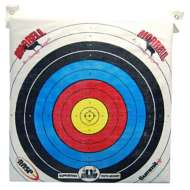 Morrell NASP Youth Archery Target