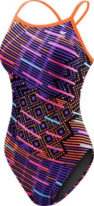 Women's TYR Zyex Diamondfit Swimsuit
