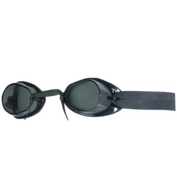 TYR Socket Rocket Swim Goggles