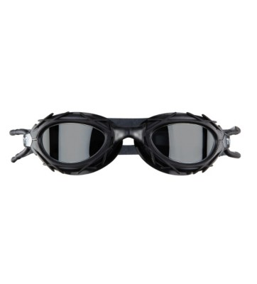 Adult TYR Nest Pro Mirrored Swim Goggles