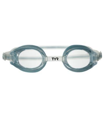 Women's TYR Femme Petite Swim Goggles
