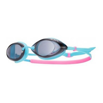 Women's TYR Tracer Racing Swim Goggles