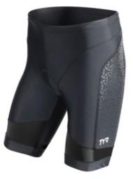 "Men's TYR Competitor 9"" Triathlon Short"
