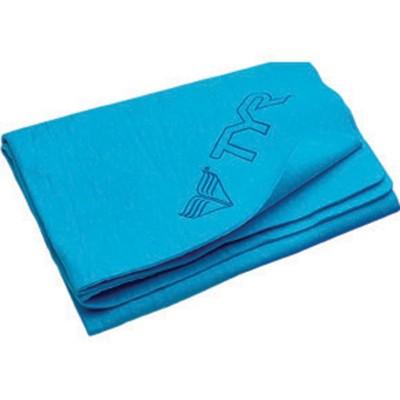 TYR Large Dry-Off Sport Towel' data-lgimg='{