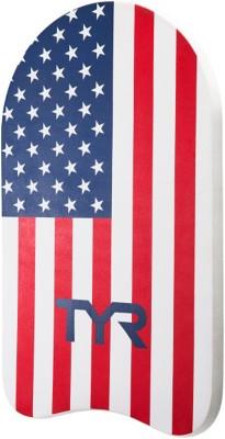 TYR USA Kickboard' data-lgimg='{