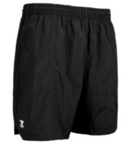 Men's TYR Volley Deckshort