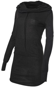 Women's TYR Sol Zoe Hooded Dress Cover-Up
