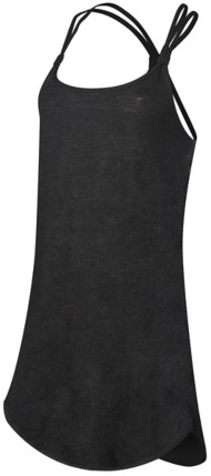 Women's TYR Solid Lolani Dress Cover-Up