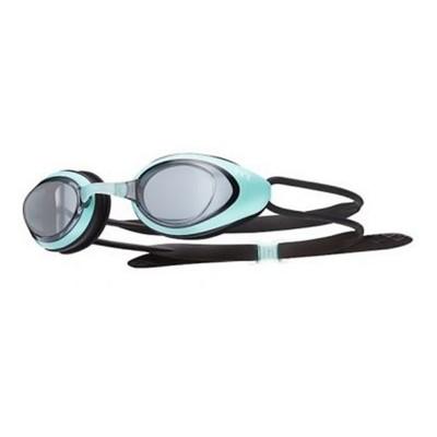 Women's TYR Blackhawk Racing Swim Goggles