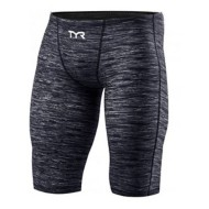 Men's TYR Thresher Baja Jammer