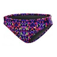 Women's TYR Lula Carnivale Bikini Bottom