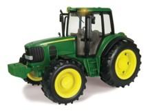 Ertl John Deere Big Farm 7330 Tractor Toy