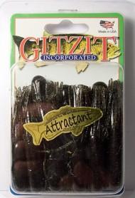 Gitzit Tournament Gitzit Tube 10 Pack