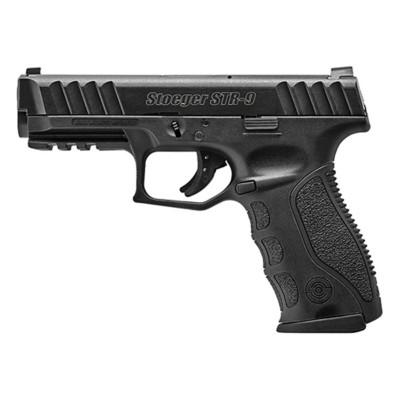 Stoeger STR-9 9mm Handgun