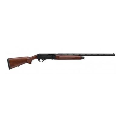 """Stoeger 28"""" M3000 12 Gauge Shotgun"""