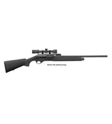 Stoeger M3000 Rifled Slug 12 Gauge Shotgun' data-lgimg='{