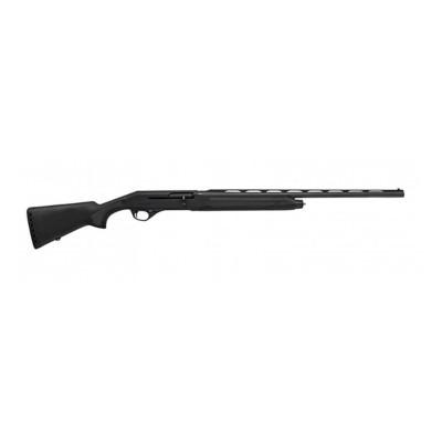 """Stoeger 26"""" M3020 Compact 20 Gauge Shotgun"""