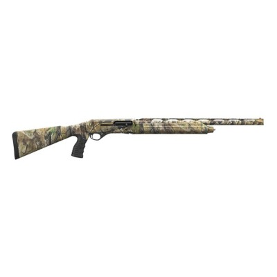 """Stoeger 24"""" M3500 12 Gauge Shotgun"""