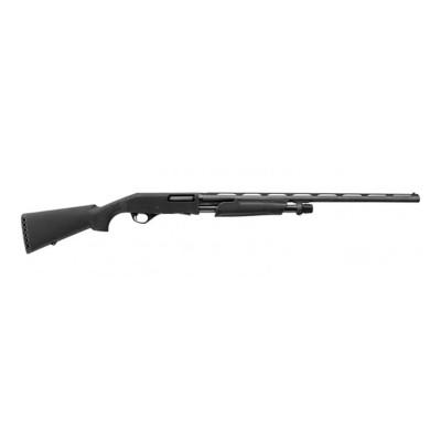 """Stoeger 28"""" P3500 12 Gauge Pump Shotgun"""