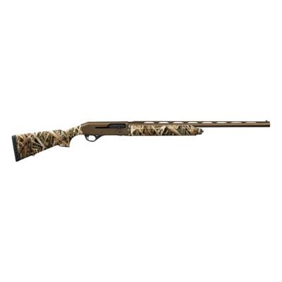 Stoeger M3500 Hybrid Mossy Oak Blades 12 Gauge Shotgun