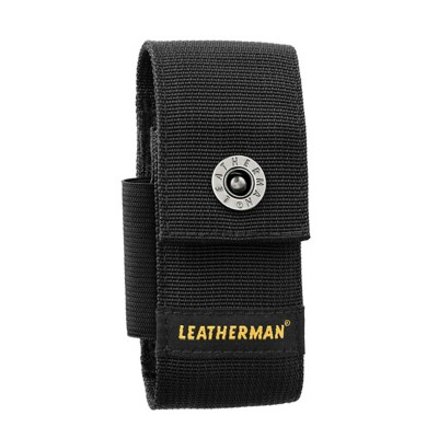 Leatherman Nylon Sheath With Pockets