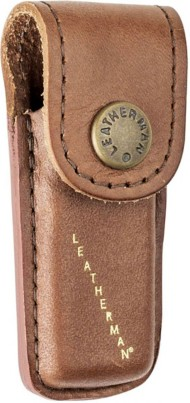 Leatherman Heritage Leather Sheath