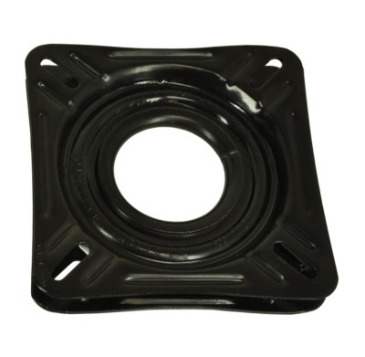 Springfield Marine 12-Way Seat Swivel