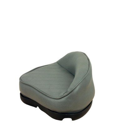 Springfield Marine Pro Stand-Up Boat Seat