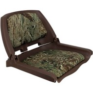 Springfield Marine Traveler Folding Seat