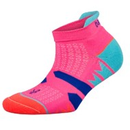 Women's Balega Enduro No Show Socks