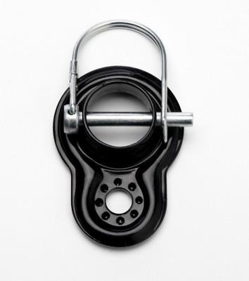 InStep Bicycle Trailer Coupler' data-lgimg='{