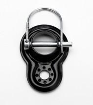InStep Bicycle Trailer Coupler SA074