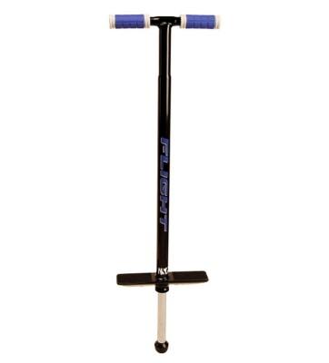 National Sporting Goods Flight Pogo Stick