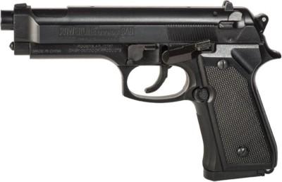 Daisy PowerLine 340 Air Pistol' data-lgimg='{