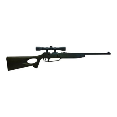 Daisy Winchester Model 77XS Air Rifle