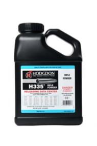 Hodgdon H335 Powder